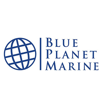 Blue-Planet-Marine-Logo, Acoustic Consultancy Services, Data Analysis, Passive Acoustic Monitoring, Underwater Noise Assessments