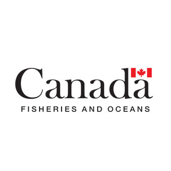 Canada Fisheries And Oceans Logo, Acoustic Consultancy Services, Data Analysis, Passive Acoustic Monitoring, Underwater Noise Assessments