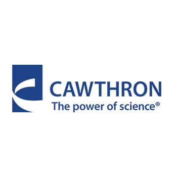 Cawthron-Logo,