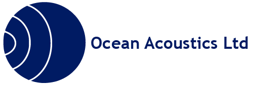 Ocean Acoustics Ltd