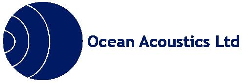 Ocean Acoustics Ltd