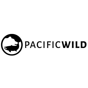 Pacific-Wild-Logo, Acoustic Consultancy Services, Data Analysis, Passive Acoustic Monitoring, Underwater Noise Assessments