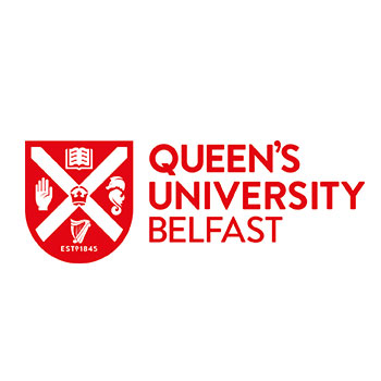 Queens UniversityBelfast Logo, Acoustic Consultancy Services, Data Analysis, Passive Acoustic Monitoring, Underwater Noise Assessments