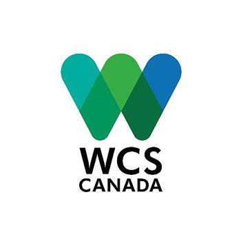 WCS-Canada-Logo,